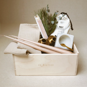 best ethical gifts